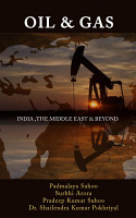 Oil and Gas   India  the Middle East and Beyond PDF