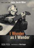 I Wonder as I Wander PDF