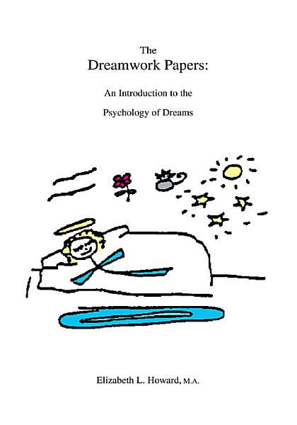 The Dreamwork Papers