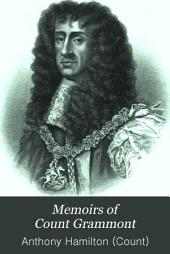 Memoirs of Count Grammont