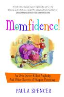 Momfidence  PDF