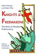 Knights and Freemasons