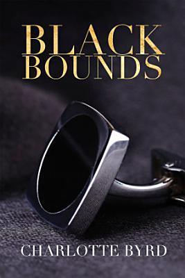Black Bounds