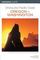 Econoguide Cruises 2006