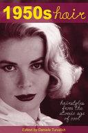 1950s Hair PDF