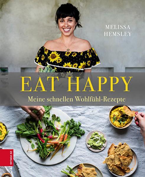Eat Happy PDF