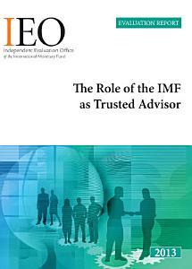 Independent Evaluation Report PDF