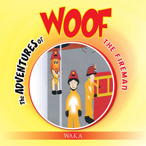 The Adventures of Woof PDF