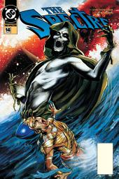 The Spectre (1994-) #14
