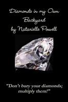 Diamonds in my Own Backyard PDF