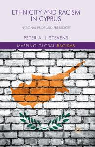 Ethnicity and Racism in Cyprus PDF