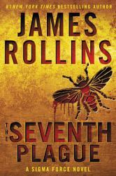 The Seventh Plague Book PDF