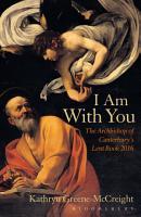 I Am With You PDF