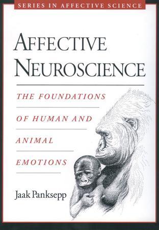 Affective Neuroscience PDF
