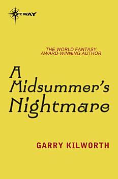 A Midsummer s Nightmare PDF