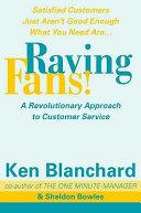 Raving Fans PDF