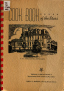 Cook Book of the Stars PDF