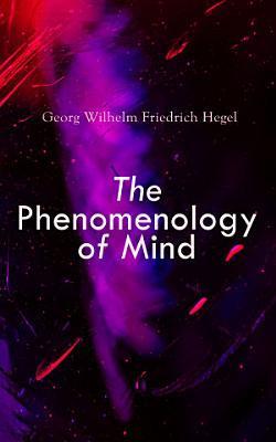 The Phenomenology of Mind PDF