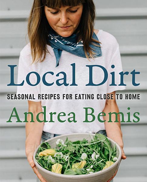Download Local Dirt Book