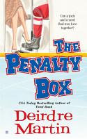 The Penalty Box PDF