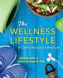 The Wellness Lifestyle