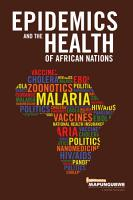 Epidemics and the Health of African Nations PDF