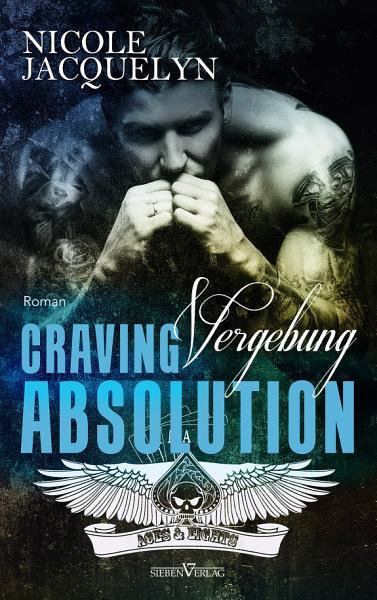 Craving Absolution Vergebung
