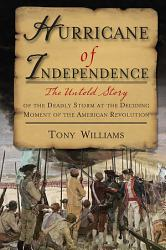 Hurricane Of Independence Book PDF