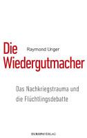 Die Wiedergutmacher PDF