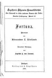 Fortuna: Roman