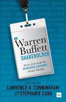 The Warren Buffett Shareholder PDF