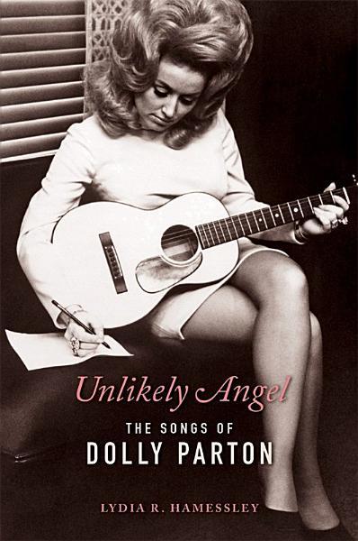 Download Unlikely Angel Book