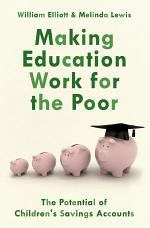 Making Education Work for the Poor