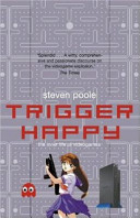 Trigger Happy PDF