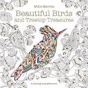 Beautiful Birds and Treetop Treasures PDF
