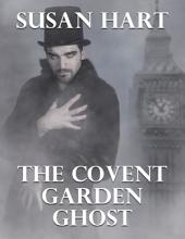 The Covent Garden Ghost