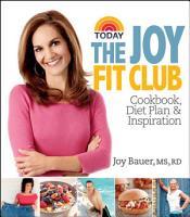 The Joy Fit Club PDF