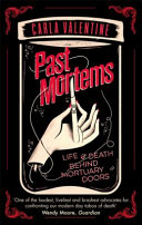 Download Past Mortems Book