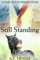 Still Standing PDF
