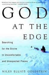 God At The Edge Book PDF