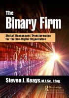 The Binary Firm PDF