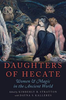 Daughters of Hecate PDF