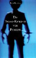 Die Texas Rangers von Pankow PDF