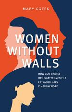 Women Without Walls