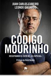"""Código Mourinho: Descifrando el éxito de """"El especial"""""""