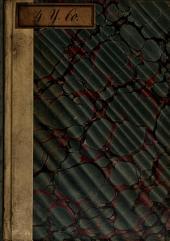 In caesareae majestatis ... carmen (etc.) - Haganoae, Guilielmus Seltz 1529