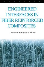Engineered Interfaces in Fiber Reinforced Composites PDF