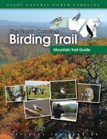 The North Carolina Birding Trail PDF