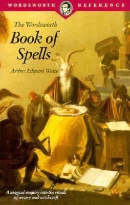 Book of Spells PDF