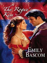 The Rogue S Kiss Book PDF
